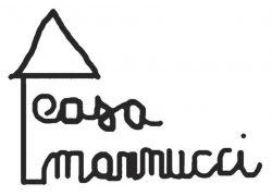 logo-mannucci-casa
